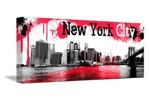 cadre new york trendyyy