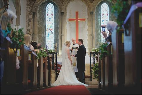 Beaulieu Abbey Church Wedding Photographers Dorset