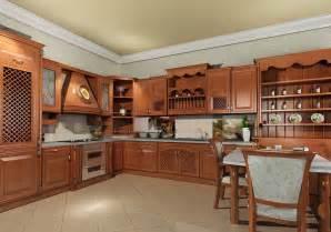 kitchen wood furniture modern solid wood kitchen cabiets designs photos an interior design