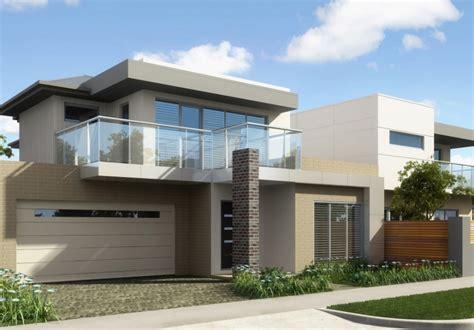 american modern house ideas 3d front elevation europe modern house 3d design