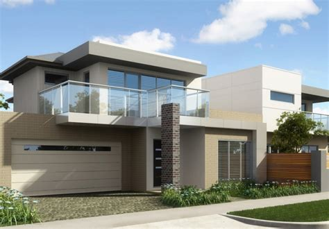 europe modern house design architectural house