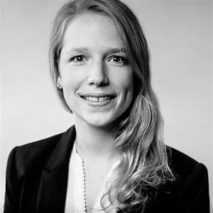 Studentische Aushilfe Köln : lisa piontek economics universit t zu k ln xing ~ Eleganceandgraceweddings.com Haus und Dekorationen