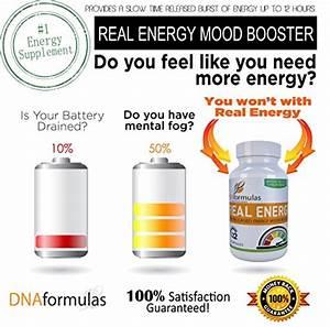 Weight Loss Pills - Energy Pills - Green Tea Caffeine Pills