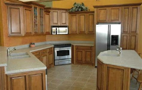 clearance kitchen cabinets or units cabinets ideas thomasville kitchen cabinets outlet
