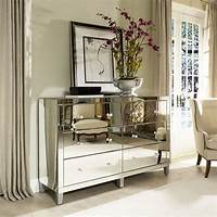 mirrored bedroom furniture 25+ Best Ideas about Mirrored Furniture on Pinterest ...