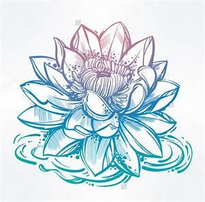 40+ Drawing Designs , Sketches | Design Trends - Premium ...