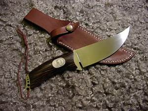 Magnetbrett Für Messer : messer ~ Markanthonyermac.com Haus und Dekorationen