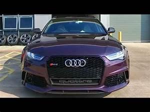 Audi Rs6 Neupreis : audi rs6 performance the best daily driver ever ~ Jslefanu.com Haus und Dekorationen