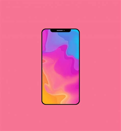 samsung galaxy note 9 built in default wallpaper it now resources mi community