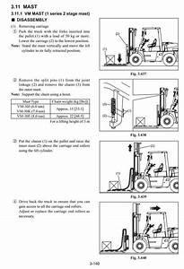 Bestseller  Nissan Td27 Diesel Engine Service Manual