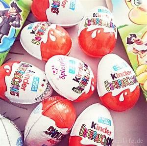 Kindergeburtstag Spiele Für 4 Jährige : 5 tipps f r gelungenen kindergeburtstag einladungen motto spiele unalife ~ Whattoseeinmadrid.com Haus und Dekorationen