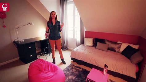 chambre ado fille 17 ans décorer une chambre d 39 enfant tous les conseils de