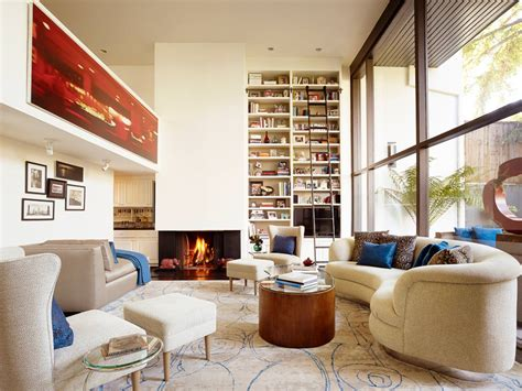Living Room Layout Pictures by 23 Square Living Room Designs Decorating Ideas Design
