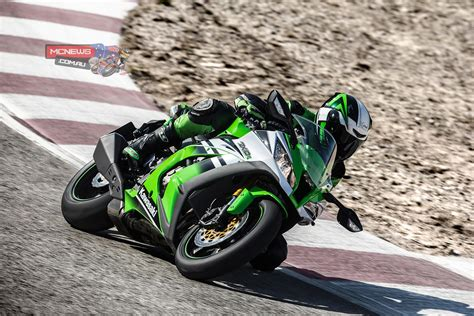 Kawasaki Zx10 R Backgrounds by 2015 Zx10r Wallpapers Wallpapersafari