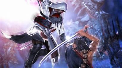 Soul Calibur Wallpapers Soulcalibur Creed Sword Background