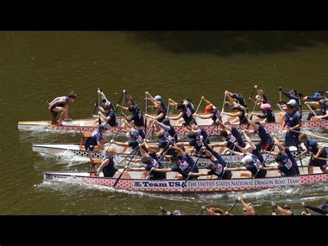 Boat World Usa by Fundraiser By Swati Kadam Boat Team Usa World