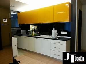 gloss acrylic kitchen cabinet 613