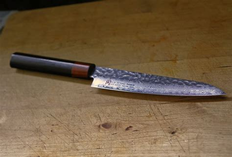 forged japanese kitchen knives chef knife japanese forged blade quisinart solid forged