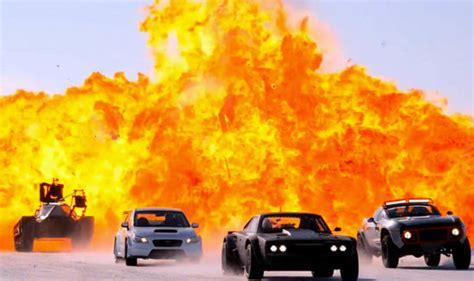 car chase thriller   drive glasgows economy uk