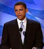 Obama's Private Remarks Caught on Planned Parenthood ...