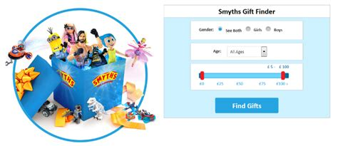 51826 Smyths Store Promo Code by Smyths Toys Promo Codes 2018 Wow