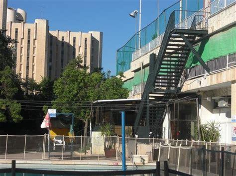 jerusalem gardens hotel ext 233 rieurs piscine picture of jerusalem gardens hotel