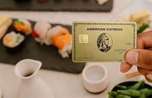 American Express Abrechnung : kreditkartenakzeptanz wie relevant ist eigentlich ~ Watch28wear.com Haus und Dekorationen