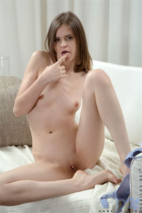 Featuring Nubiles Anne Teilor In Free Gallery Amateur