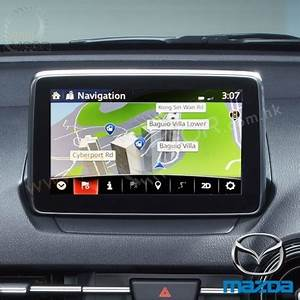 Mazda Navigation Sd Card Download : gps ~ Jslefanu.com Haus und Dekorationen