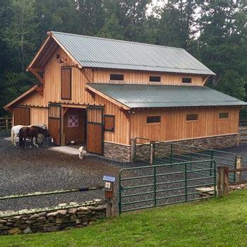 heavy timber pavilions pergolas barns  outdoor