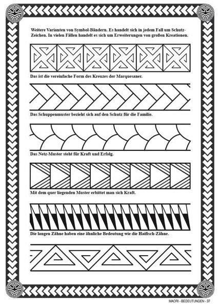 maorie bedeutung buch maori vol 2 bedeutungen johann barnas portofrei bei b 252 cher de bestellen