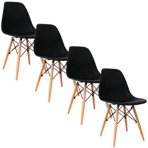 lot de chaise design 28 images chaise designer banche
