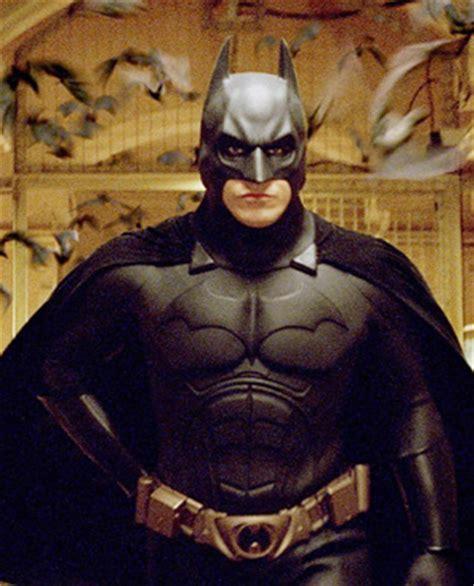 Batman Begins Collectors Edition Dvd Reviews Film