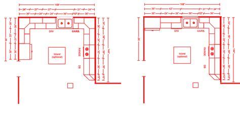 kitchen designs kitchen layouts yahoo canada image