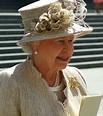 Ficheiro:Rainha Isabel II do Reino Unido.jpg – Wikipédia ...