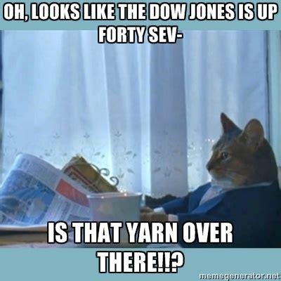 Cat In Suit Meme - rich cat meme funny cat shit pinterest