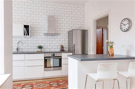 Creative Ideas For Kitchen - veddinge white ikea kitchen ikea decor 39 s