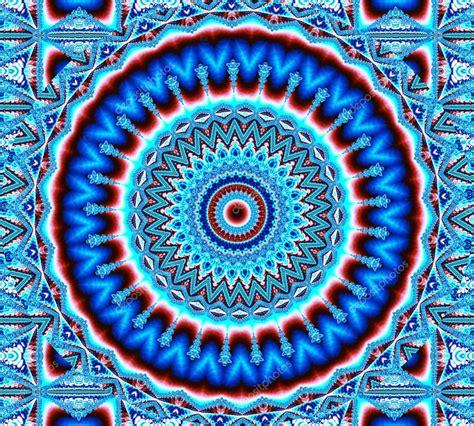 color meditation color meditation mandala stock photo 169 pizla09 53740571