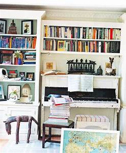 546, Best, Decorating, Ideas, For, Book, Lovers, Images, On, Pinterest