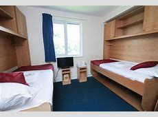 Glasney Rooms, Falmouth Guest B&B Book Now