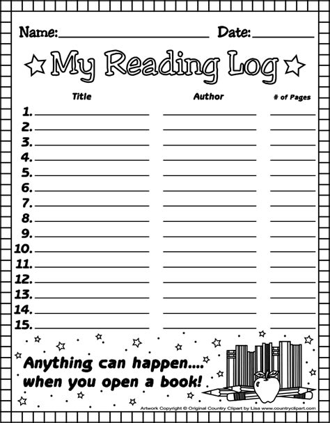 hafen elementary latest news summer reading log