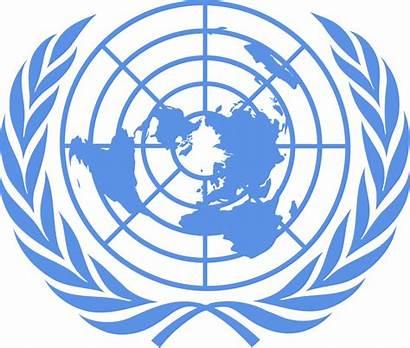 Law International Intervention Articulating Humanitarian Framework Legal