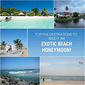 best honeymoon beaches in india my india With top 5 honeymoon destinations