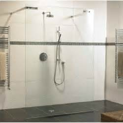 Shower Pan Sizes Picture