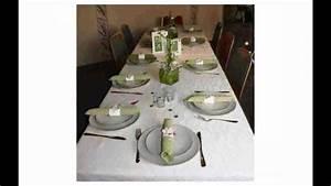 Bastelschrank Mit Tisch : tischdeko mit fotos youtube ~ A.2002-acura-tl-radio.info Haus und Dekorationen