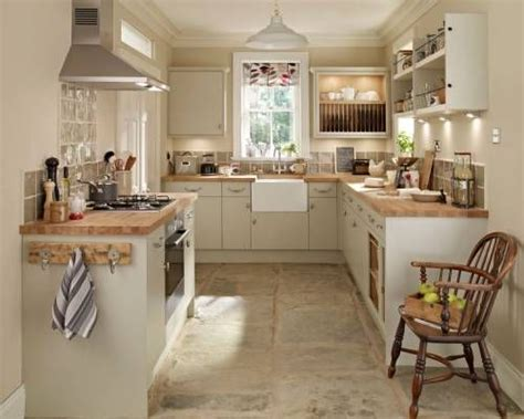 Country Style Tiles For Kitchens  Tile Design Ideas