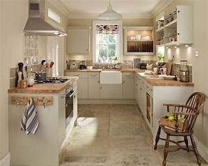 best 25 country kitchen ideas on pinterest farmhouse With best brand of paint for kitchen cabinets with how to make candle holders out of wood