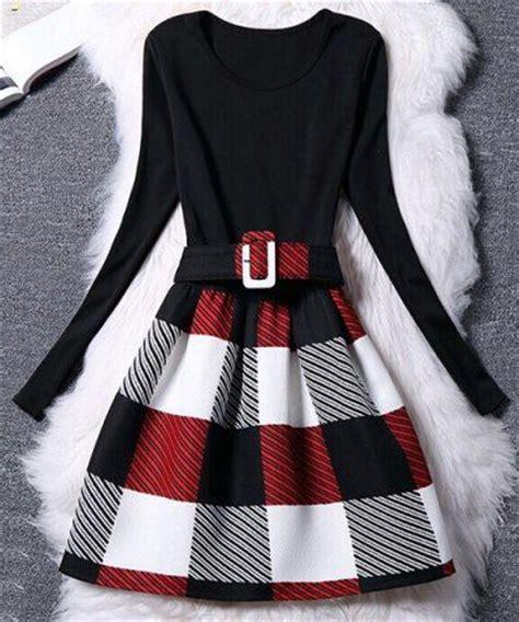 25 best ideas about christmas dresses on pinterest