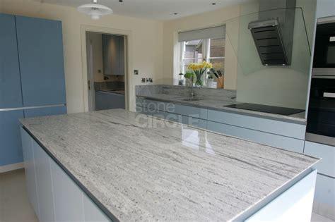 porcelain tiles kitchen worktops quartz worktops granite
