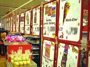 The Nun Kaufen : nun d rfen sie kaufen der shopblogger ~ Kayakingforconservation.com Haus und Dekorationen